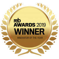 REB 2019_Seals_Winners_Innovator of the Year (1)